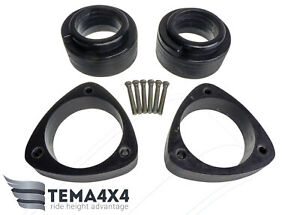 Complete lift kit 40mm for Hyundai CM10, IX55, SANTA FE, VERACRUZ