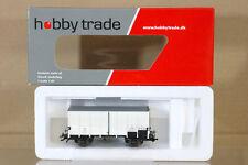 HOBBYTRADE 2300-2007 DSB DENMARK VOGN GOODS WAGON 32081 Ep II  MINT BOXED ng
