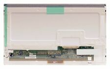 """Asus Eee Pc 1015pem Replacement LAPTOP LCD Screen 10"""" WSVGA LED DIODE Substitute"""