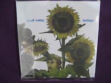 HARBINGER / SECOND COMING  MINI LP CD new Dave Bixby