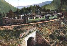 Nordhausen - Wernigerode Eisenbahn historische Aktie 1925 Harz Brockenbahn HSB