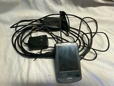 Hp Ipaq Model Number Hx 2795 with Charger, Cables, and manual S#H1
