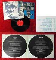 LP John Mayall Jerry McGee Larry Taylor: Memories (Polydor PD 5012) US 1971