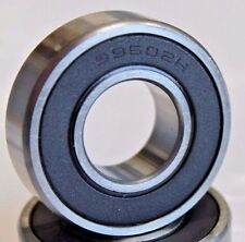 """Brand New 99502H Bearing 1-3/8""""OD x 5/8""""ID x 7/16""""H   Mower Spindle  Go-Kart"""