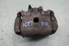 03-09 NISSAN 350Z OEM FRONT RIGHT RH PASSENGER SIDE BRAKE CALIPER