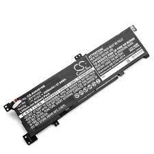 Batteria 4200mAh per Asus A400U, A401L, K401, K401LB, K401LB5010