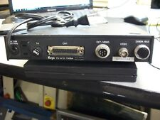 Koyo YS-A12-1508A YSA121508A Camera Control Unit C