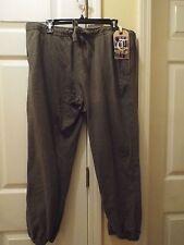 Taylor Vintage Pants XL NWT