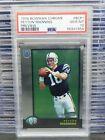 Hottest Peyton Manning Cards on eBay 16
