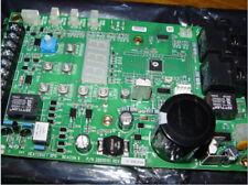 NEW Heatcraft 28910101 Beacon II Refrigeration Control Board Larkin Chandler