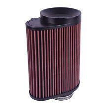 Airaid 800-504 SynthaFlow Replacement Air Filter 2014-2015 Polaris RZR XP 1000