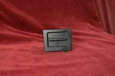 Hasselblad Top Cover H Camera BodyH1D H2D H3D H4D H5D H6D3053340 medium format