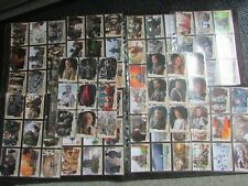 Topps Star Wars rogue one series 1 base set cards 1-90 mint full set 90 cards