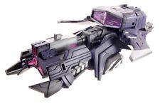 Brand New Hasbro Transformers Generations Deluxe Class Shockwave