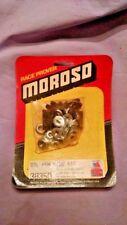MOROSO 38350 Oil Pan Stud Kit Chevy Small Block V8 & 90 deg V6 & Oldsmobile V8