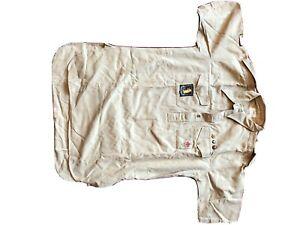 Vintage Boy Scout Senior Shirt 1940s, Leather belt & Memorabilia