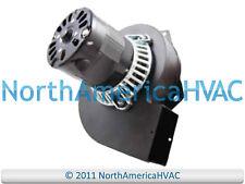 Goodman Amana Janitrol Furnace Venter Exhaust Inducer Motor 82862 098862-1