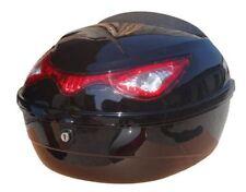 Motorradkoffer Top Case Motorrad Koffer Rollerkoffer Motorradtasche Roller Neu