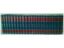 Zohar Complete 23 Set Almost LikeNew Yehuda Berg Hebrew W/ Punctuation & Comment