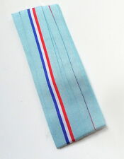 British/Commonwealth Rhodesia Medal Ribbon 6 Inch Full Size