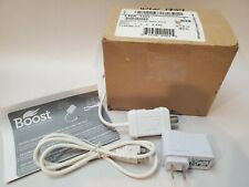 JO Winegard LNA-100 Boost TV Antenna Amplifier, HDTV Signal Booster, HD Digital