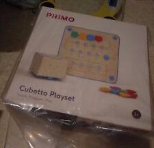 Educational Robot Kit teach coding pre school Primo