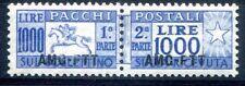 TRIEST A PAKET 1949 26 ** POSTFRISCH TADELLOS 250€(Z1674