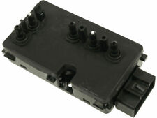 For 2003-2006 Lincoln Navigator Power Seat Switch SMP 12784KN 2004 2005