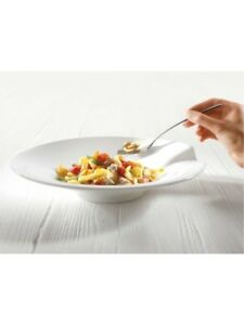 Villeroy & Boch Pasta Teller im Set, 2 Stück Größe M - 155/10-4171-8469 - Neu -