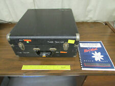 Hickok 539A Tube Tester Tested & Working