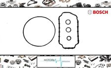 Original Bosch 1 467 010 425 Joint d'étanchéité pour Pompe D'Injection VE-F Kit Réparation