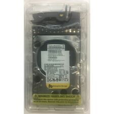 NetApp 2TB,7200RPM, SATA, for FAS20XX series - WD2003FYYS-05T9B0
