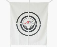 A99 Golf Target Pad of Big Hitting Net Training Aid Trainer Indoor Outdoor