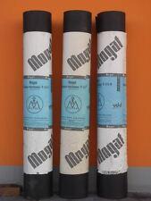 Bitumenpappe, Dachpappe, BIT-Pappe, 333er nackt