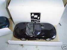 1993 AMT Ertl Dodge Viper RT/10 Promo Model MIB