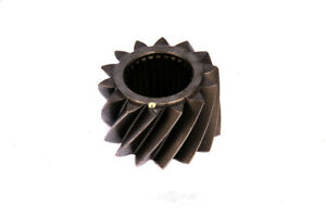 Manual Trans Gear fits 2009 Pontiac G8  ACDELCO GM ORIGINAL EQUIPMENT