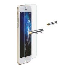 Blade 3 Anti-explosión de Vidrio Templado Film Protector de pantalla para iPhone 5 SE 5S 5C