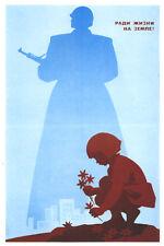 Las imágenes HD foto genérica para impresión 10 DVD 110000 USSR Steampunk Vintage ADS supervivencia
