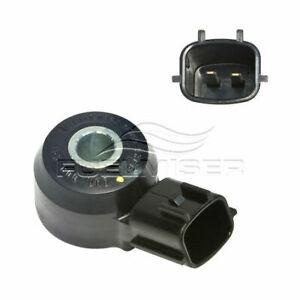Fuelmiser Knock Sensor CKS135 fits Nissan Navara 3.3 4x4 (D22)