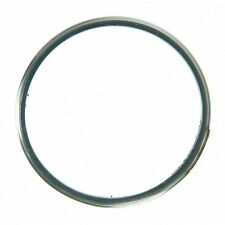 Fel-Pro 61406 Exhaust Pipe Ring Gasket