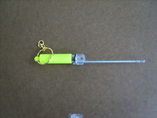 Hook Detacher Remover Extractor Unhook Device with LED Light USA Ship