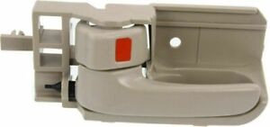 New Fits TOYOTA TACOMA 2005-15 Front LH Side Interior Door Handle 6920612200A2