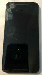[BROKEN] LG Nexus 5X H790 16GB (Unlocked) Smartphone PARTS REPAIR No Power 2