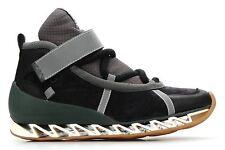 Bernhard Willhelm X Camper US 7 EU 40 Together Himalayan Sneakers 36514-008