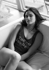 Camila Mendes Riverdale Sexy Veronica 8x10 photo picture #5