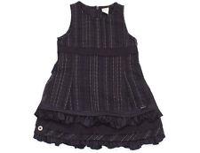 Jottum Mode für Mädchen
