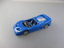 Euromodell:Ferrari F40 Cabrio  (PKW39)