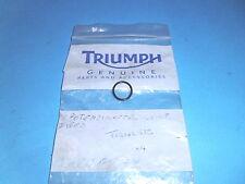 O-RING THROTTLE POS. SENSOR TRIUMPH DAYTONA 955i PART N. T1240572