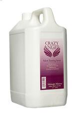 Crazy Angel Midnight Mistress 13% 4000ml(OFFICIAL CRAZYANGELSTOCKIST)SALON SIZE