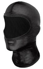 büse Balaclava Made of Silk Motorcycle Scooter Quad Ski Snowboard Hat